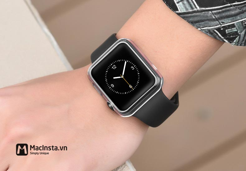 Ốp cho Apple Watch